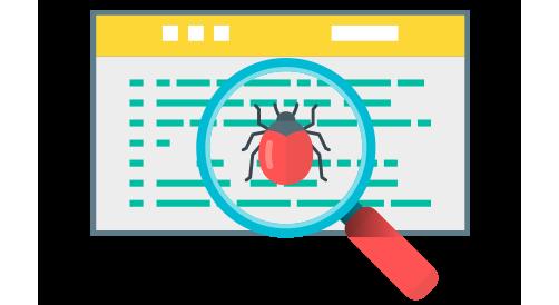 Wordpress Maintenance Site Hack Repair 2