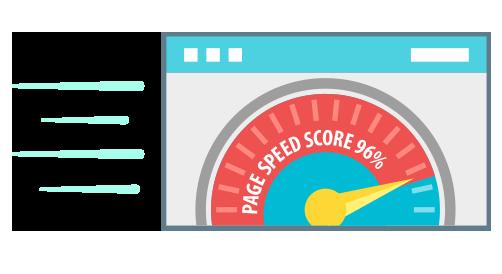Wordpress Maintenance Site Performance 1