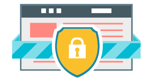 Wordpress Maintenance Site Security 1