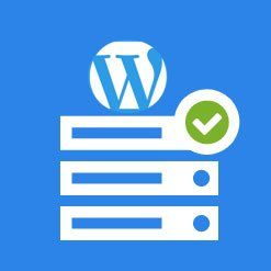 Quality Hosting can minimise WordPress Security risks.