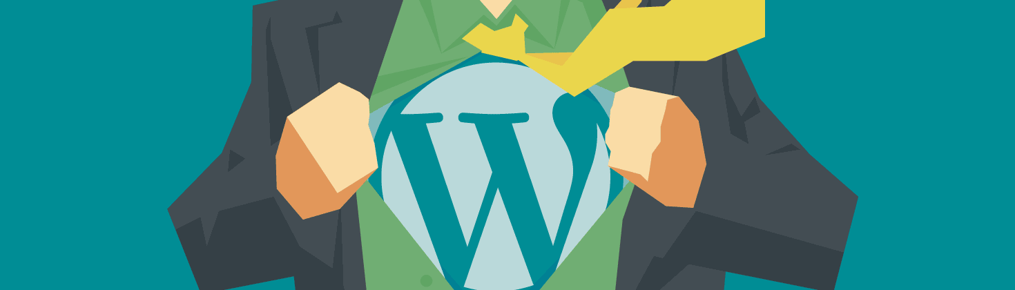 Wordpress limerick